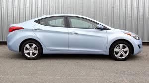 2011 hyundai accent gl 2011 hyundai elantra gls review roadshow