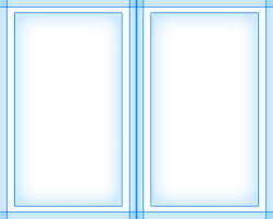 book wallpaper book pages blue border free wallpaper clip art library