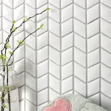 wholesale porcelain pattern tiles online buy best porcelain