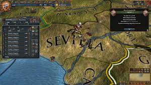 Memory Map France 1 100 000 Complete Download For Pc by Buy Europa Universalis Iv Cradle Of Civilization Expansion Steam