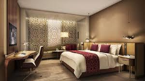 chambre d hotel dubai dubaï les 15 meilleurs hôtels et plus beaux resorts