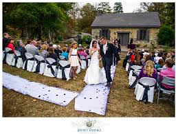 indian springs wedding indian springs state park weddings at the