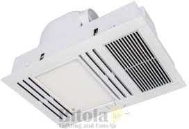 3 In 1 Bathroom Light Brilliant Andromeda 14w Led 3 In 1 Bathroom Mate Heat Light