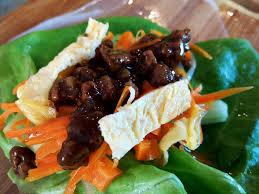 cuisine tha andaise atelier cuisine thaïlandaise 600 photos 22 reviews
