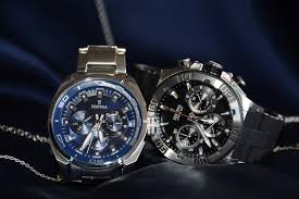 Luxury Free Photo Watch Festina Luxury Blue Black Free Image On