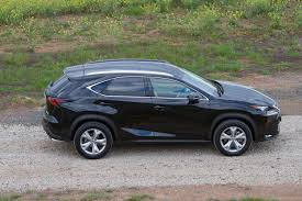 lexus nx review 2015 australia 2015 lexus nx200t car review practical motoring