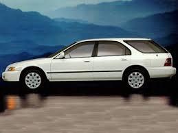 2005 honda accord recalls 1995 honda accord recalls cars com