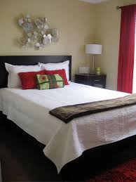 Master Bedroom Ideas On A Budget with Best 25 Budget Bedroom Ideas On Pinterest Diy Crafts Decorate