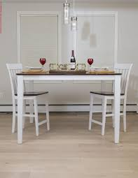Wide Plank White Oak Flooring Hallmark Engineered Ventura White Oak Color Seashell Wide Plank 1