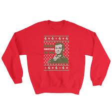 murray sweater murray sweatshirt