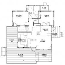 design own floor plan design floor plans php galleries in build your own house plans