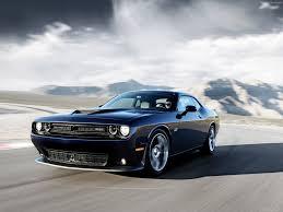 Dodge Challenger All Black - dodge challenger srt 2015 muscle car car sport black wallpaper