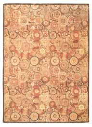 Modern Oriental Rugs Directory Galleries Transitional Oriental Rugs