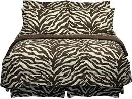 Mossy Oak Camo Bed Sets Mossy Oak Duvet Cover Beds Mossy Oak New Break Up 8 Comforter Set