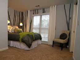 green and gray bedroom lightandwiregallery com