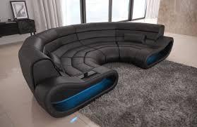 sofa g nstig kaufen sofa und shop designer sofa günstig kaufen sofa dreams