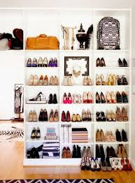 Creative Ways To Organize Your Bedroom 165 Best For Home Shoe Storage Images On Pinterest 2 Story