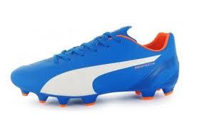 buy football boots dubai evospeed 4 4 fg football boots different colors eu shoe size