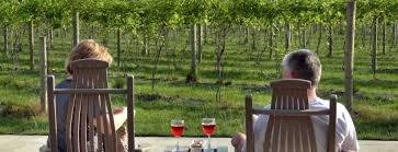 Wisconsin Wineries Map by Wineries Things To Do In Fort Wayne Visit Fort Wayne Indiana