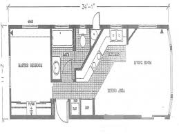 55 room addition floor plans room addition plans house plans