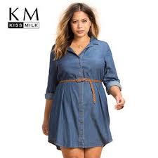 plus size dress store shop maxi dress office u0026 casual dresses