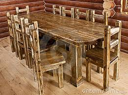hand crafted kitchen tables firstrate large kitchen tables home designing
