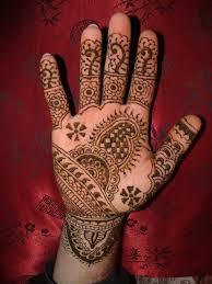 cool hand tattoo designs download hand tattoo arabic danielhuscroft com