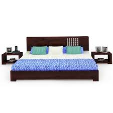 low height bed vivid low height bed bottom storage