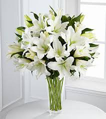 sympathy gifts 7 best sympathy gifts to express condolences