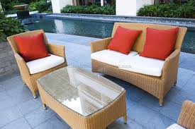 Palm Springs Patio Heater by Palm Springs Patio Furniture Home Design Ideas And Pictures
