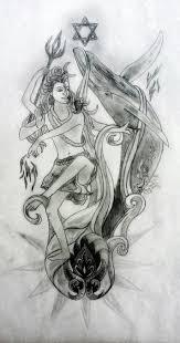 tattoo design tania marie u0027s blog