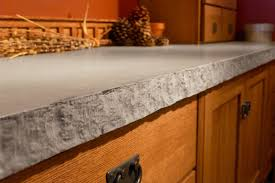 are quartz countertops in style all about quartz countertops this house