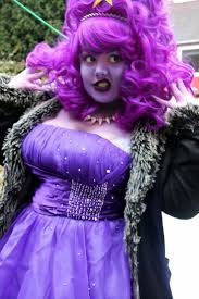 31 best lumpy space princess costume images on pinterest lumpy