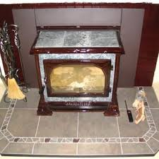 Vermont Soapstone Stoves Hearthstone Quality Home Heating Products Heating U0026 Air