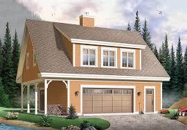 garage plan 64902 order code fb101 at familyhomeplans com