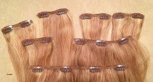 euronext hair extensions euronext hair extensions hair extensions