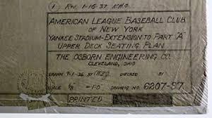 Yankee Stadium Floor Plan Cheap Yankee Stadium Find Yankee Stadium Deals On Line At Alibaba Com