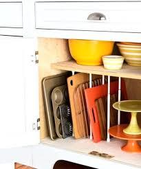 kitchen cupboard organizers ideas kitchen cupboard organizers brilliant organizer for kitchen cabinets