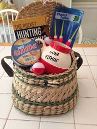 123 best fishing gifts images on fishing gifts gifts