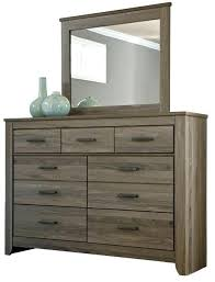 Bedroom Dresser Mirror Dresser With Mirror Rustic Dresser Bedroom Mirror Ruby