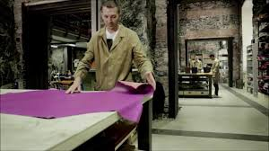 manufaktur arbeit made in italy bhome giorgio bagnara youtube manufaktur arbeit made in italy bhome giorgio bagnara