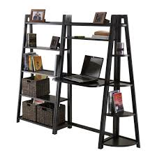 Leaning Ladder Desk by Medium Leaning U0026 Ladder Desks You U0027ll Love Wayfair