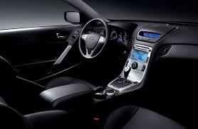 2010 hyundai genesis 4 door 2010 hyundai genesis coupe 3 8 track review autosavant autosavant