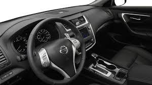 nissan altima 2016 black interior 2016 nissan altima advanced drive assist display mobile al