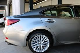 lexus glendale parts department cars america collision center inc u2013 best bodyshop in the hood