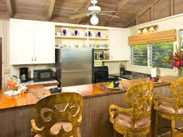 menards kitchen islands menards kitchen design kitchen design kitchen ideas menards