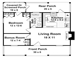 100 600 sf floor plans 15 700 square feet house plans plan