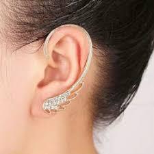 ear cuffs images ear cuffs cheap ear cuffs gold ear cuffs sliver ear