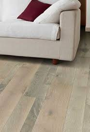 best 25 oak floors ideas on floor stain colors