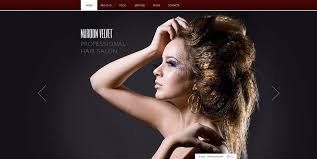 10 beauty moto cms themes the best website builder and elisun